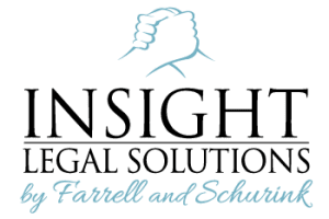 Insight Legal Solutions